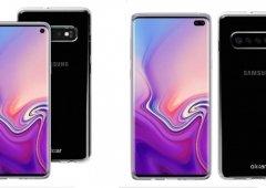 Samsung Galaxy S10 Lite não vai desapontar a nível de performance