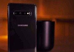 Samsung Galaxy S10 recebe funcionalidades da câmara do Galaxy Note 10