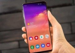 Samsung Galaxy S11 com ecrã de 120Hz confirmado pela One UI 2.0 beta