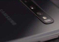Samsung Galaxy S11: confirma-se o processador e tipo de RAM no próximo topo de gama
