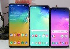 Samsung Galaxy S11: novas informações apontam para cinco modelos e ecrãs maiores