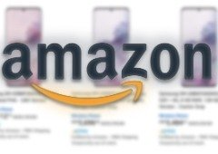Samsung Galaxy S20 aparece na Amazon e tem especificações confirmadas!