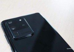 Samsung Galaxy S20 Ultra: câmaras estão a dar problemas! Marca já prometeu solução