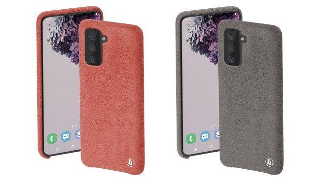 Samsung Galaxy S21 capa proteção