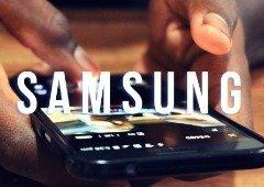Samsung Galaxy S21: data de lançamento, preço e specs