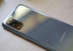 Samsung Galaxy S21 deverá abandonar as processadores Snapdragon
