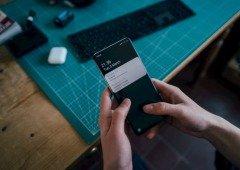 Samsung Galaxy S21 não trará a característica mais esperada nos smartphones!