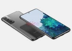 Samsung Galaxy S21: primeiras informações sobre o preço são animadoras