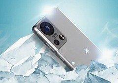 Samsung Galaxy S22 e Galaxy S22+ terão câmaras com zoom ótico de 3x