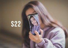 Samsung Galaxy S22: próximos topos de gama terão baterias de alta capacidade para 2022