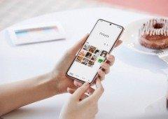 Samsung Galaxy S22 será perfeito para quem quiser um topo de gama pequeno