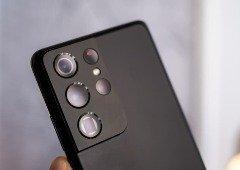 Samsung Galaxy S22 Ultra pode surpreender com 3 novas tecnologias