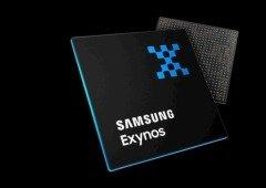 Samsung Galaxy S30 (S21): Processador Exynos será melhor que o Snapdragon da Qualcomm