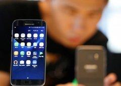 Samsung Galaxy S6. Há vida para além do suporte oficial da Samsung?