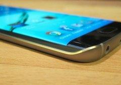 Os preços e as especificações do Samsung Galaxy S6 Edge Plus em nova fuga de informação