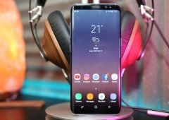 Estes são os melhores acessórios para os Galaxy S8 da Samsung