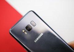 Samsung Galaxy S8 e Galaxy S8+: Conhece os preços para a Europa!