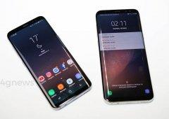 Samsung Galaxy S8 com Windows 10 Mobile não passa de uma farsa!
