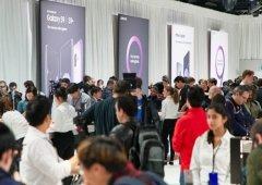 Samsung Galaxy Note 9 será a redenção da Bixby
