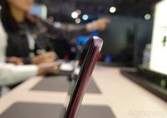 Samsung Galaxy S9. Apps já disponíveis para os Galaxy S8, S7 e Note 8