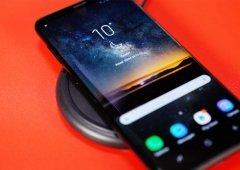 Samsung Galaxy S9 Plus Review | O aprimorar do Galaxy S8