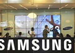 Samsung - DeX Pad será o grande trunfo dos Samsung Galaxy S9