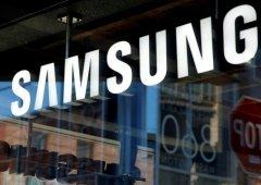 Samsung: Coluna inteligente com Bixby pode chegar com o Galaxy Note 9