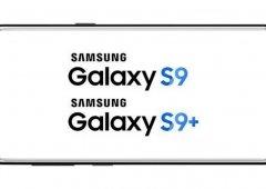 Samsung Galaxy S9 - Apresentação oficial na MWC 2018?
