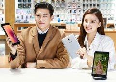 Samsung poderá surpreender com novo Galaxy Tab A no início de 2019