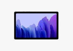 Samsung Galaxy Tab A7 (2020): o tablet barato que vais querer