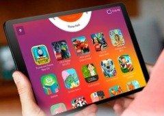 Samsung Galaxy Tab A7 é o novo tablet Android que tens de conhecer. Preço na Europa revelado!