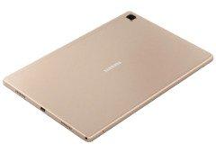 Samsung Galaxy Tab A7 é oficial: chegou o tablet para todos