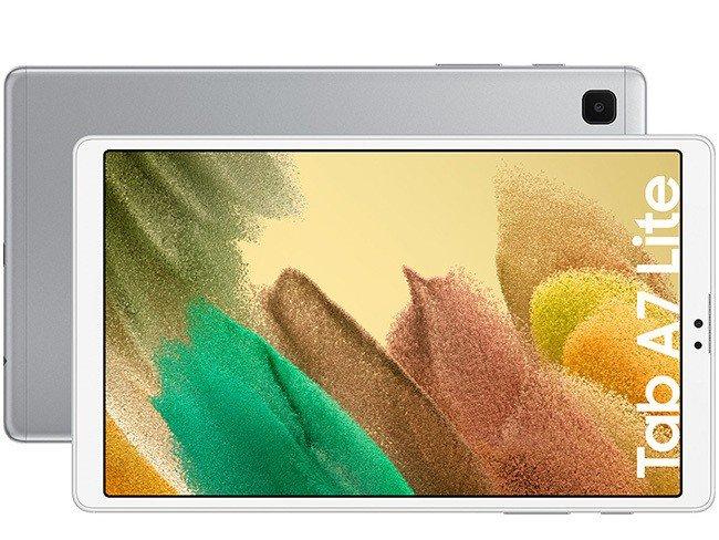Tablet Samsung Galaxy Tab A7 Lite