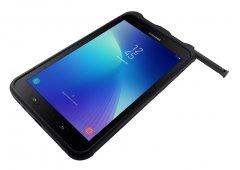 Samsung Galaxy Tab Active2, o novo tablet para o mercado empresarial