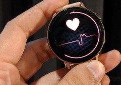 Samsung Galaxy Watch 2 poderá finalmente ameaçar o domínio do Apple Watch