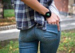 Samsung Galaxy Watch 3 tem todos os detalhes revelados antes da apresentação!