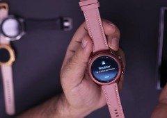 Samsung Galaxy Watch 3: vídeo mostra TUDO sobre o novo smartwatch da Samsung