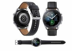 Samsung Galaxy Watch 3: video promocional mostra-nos alguns dos segredos do novo smartwatch
