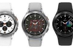 Samsung Galaxy Watch 4: estes são os preços para a Europa