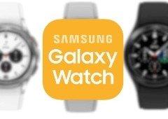 Samsung Galaxy Watch4 Classic: vídeo e preços do próximo smartwatch elegante da Samsung