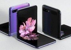 Samsung Galaxy Z Flip 3: dobrável terá pormenor adorado do S20 Ultra