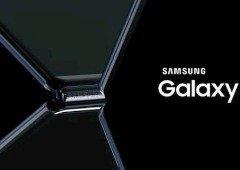 Samsung Galaxy Z Flip: as especificações já conhecidas do smartphone dobrável