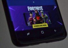Samsung Game Launcher: conhece a plataforma de jogos
