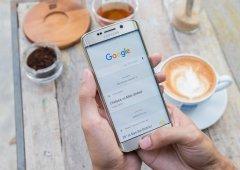 Samsung Galaxy S6 poderá ser atualizado com o Android Oreo