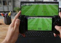 Samsung lançará o seu concorrente ao Google Stadia em setembro