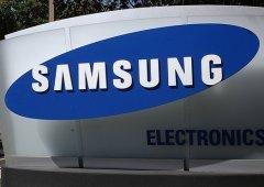 Conheces a dimensão da Samsung? Documentário em vídeo