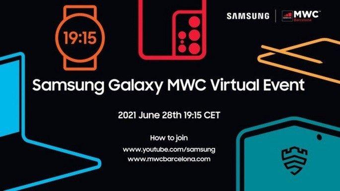 Samsung WMC