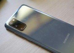 """Samsung: """"Não há diferença entre o processador Snapdragon e Exynos"""" no Galaxy S20! Mas será mesmo assim?"""