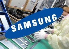 """Samsung não quer smartphones """"Made in China"""", então quer o quê? Entende"""
