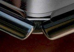 Samsung nega rumores de lançamento do Galaxy Fold em julho